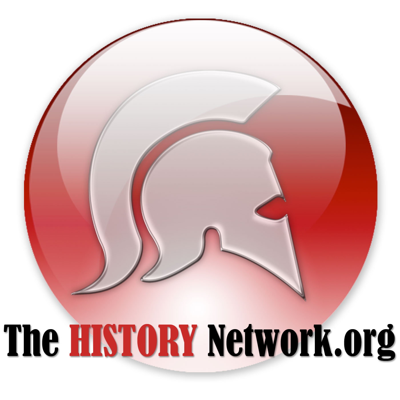 The History Network